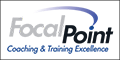 FocalPoint Coaching banner