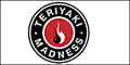 Teriyaki Madness