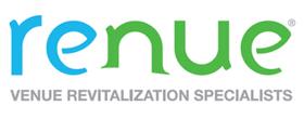 Renue Venue Revitalization Specialists