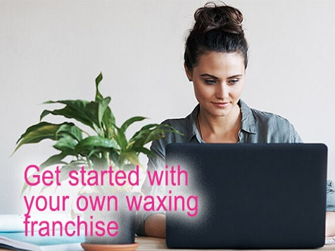 Become a LunchboxWax Franchisee