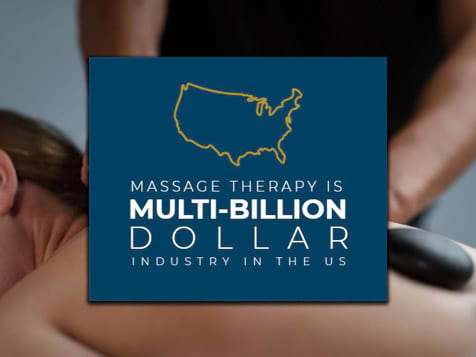 Massage Heights Franchise - Massage Therapy Industry