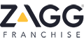 ZAGG Franchise
