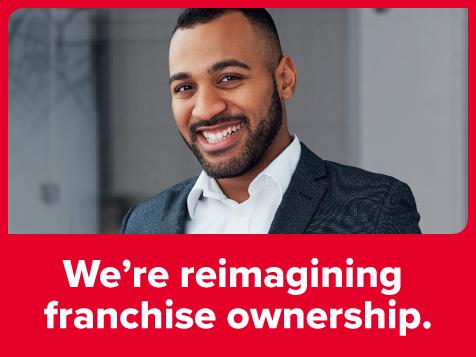 Reimagining Franchise Ownership