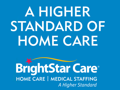 BrightStar Care Franchise Superior Care