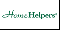 Home Helpers banner