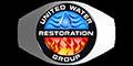 United Water Restoration