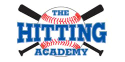 The Hitting Academy Franchise