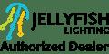 JellyFish Lighting