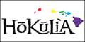 Hokulia Shave Ice
