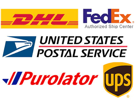 PostNet Franchise Shipping Service