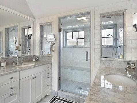 Own The Original Frameless Shower Doors Franchise