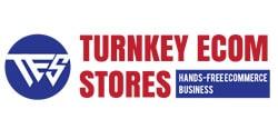 Turnkey Ecom Store Logo