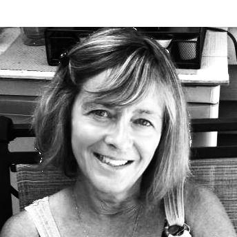 Sharon Dietrich